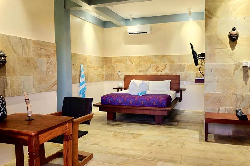 Studio 5 Karuna EL Nido Villas
